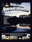 Drive and Survive Overseas Carp Adventures by Jason Rider 9781434368454