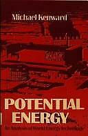 Potential Energy by Kenward, M. -ExLibrary