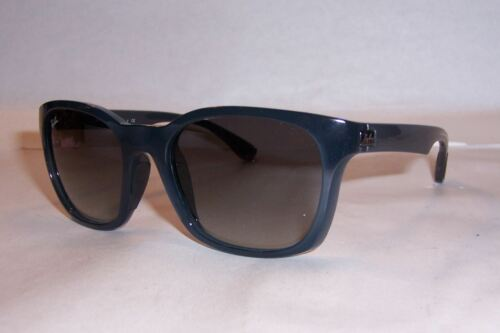 92b34901747 NEW RAY BAN Sunglasses 4197 604211 BLUE GRAY AUTHENTIC -  99.99 ...
