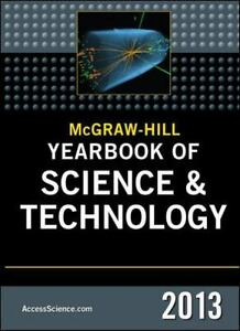 McGraw-Hill-Yearbook-of-Science-and-Technology-2013-McGraw-Hill-Yearbook-of-Sci