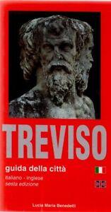 TREVISO-guida-della-citta