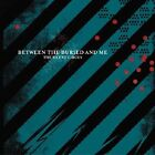 Silent Circus 0746105021013 by Between The Buried & Me Vinyl Album