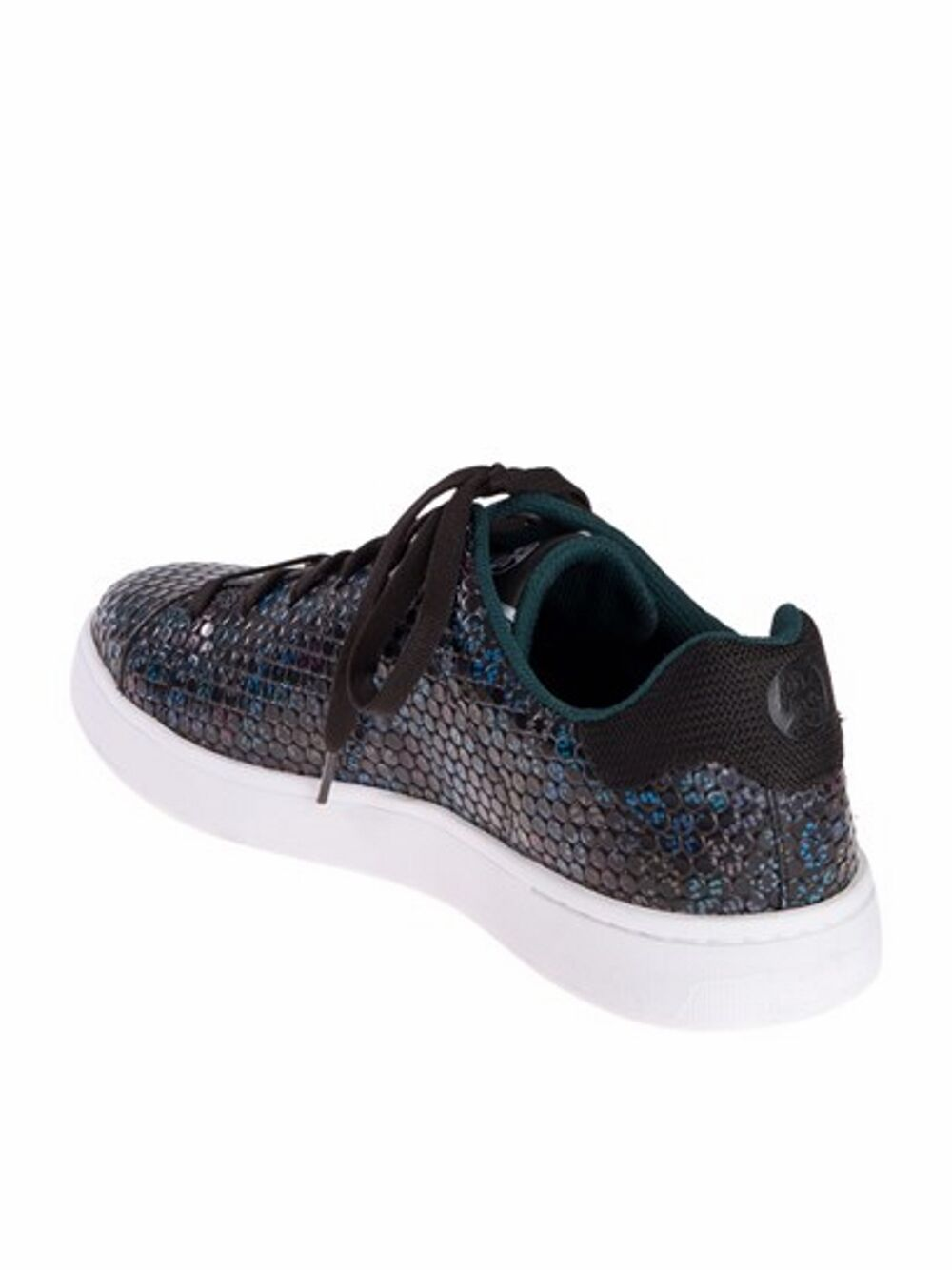 Paul Smith  Print trainers, serge trainers, Print Serge print trainers scarpe da ginnastica ba0ec9