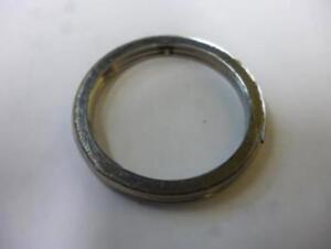 Giunto-colletore-tubo-di-scarico-Athena-moto-Honda-750-VF-1983-1984-1985-Neu