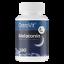 OSTROVIT-Melatonin-1mg-180-Tabletten-Besserer-Schlaf-VERSAND-WELTWEIT Indexbild 1