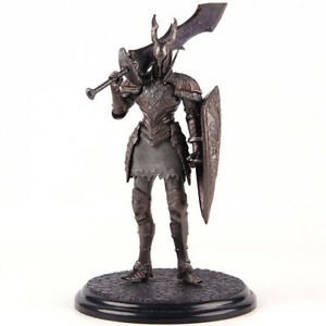 Dark-Souls-Black-Knight-PVC-Action-Figure-Collectible-Model-Toy