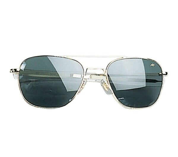 American Optics 55MM Polarized Sunglasses  - 10714  outlet online store