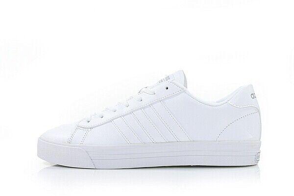 CLOUDFOAM adidas Schuhe DAI SUPER AW3903 8bcc2fdmm51637