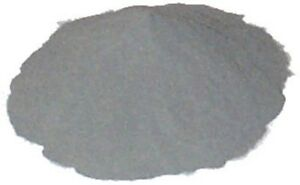 Iron-metal-powder-100g-metallic-Fe-Atomised-atomized-Ultra-fine