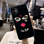 thumbnail 11 - Masked Goon Thug Life Phone Case Bad Girl Cover For iPhone 11 Pro Max XR 6S Plus