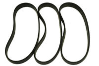 Panasonic Upright Vacuum Cleaner Belts Type Ub