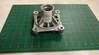 Rotary Ayp174358 Lawn Mower Spindle Housing 4 Bolt Short Neck