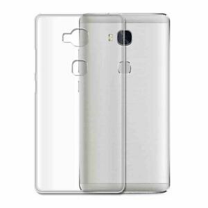 ULTRA-THIN-0-3mm-Clear-Transparent-Rubber-Soft-TPU-Cover-Case-For-Huawei-Honor5X