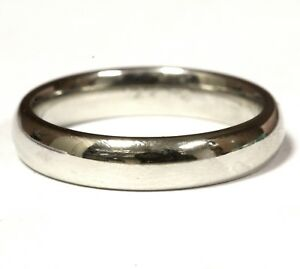 14k-white-gold-4-15mm-mens-comfort-fit-wedding-band-ring-5g-gents