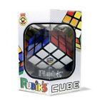 Rubik's 3x3 Cube Smart Developing Game