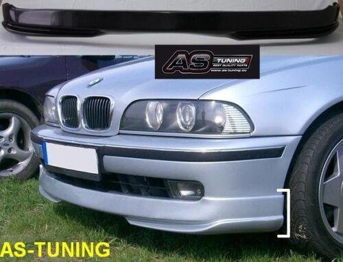 Colle Front Lèvre Front Becquet Lèvre Front Becquet BMW e39 à 2000bj