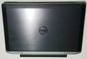 DELL-LATITUDE-E6320-13-3-034-INTEL-i5-2540M-2-6GHz-8GB-500GB-HDD-WIN-10-PRO