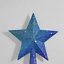 Extra-Chunky-Glitter-Craft-Cosmetic-Candle-Wax-Melts-Glass-Nail-Art-1-24-034-1MM thumbnail 260