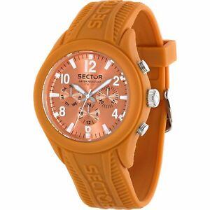 orologio-multifunzione-Sector-R3251576007