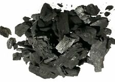 High Quality Charcoal An excellent poting media for orchids and pot plants300 gm