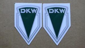 Wasser-Abziehbilder-Water-Decals-DKW-100-125-175-200-250-350-350-1-500-NZ-RT-SB