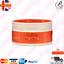 Shea-Moisture-Coconut-amp-Hibiscus-Kids-FULL-RANGE-Shampoo-Conditioner-Smoothie thumbnail 7