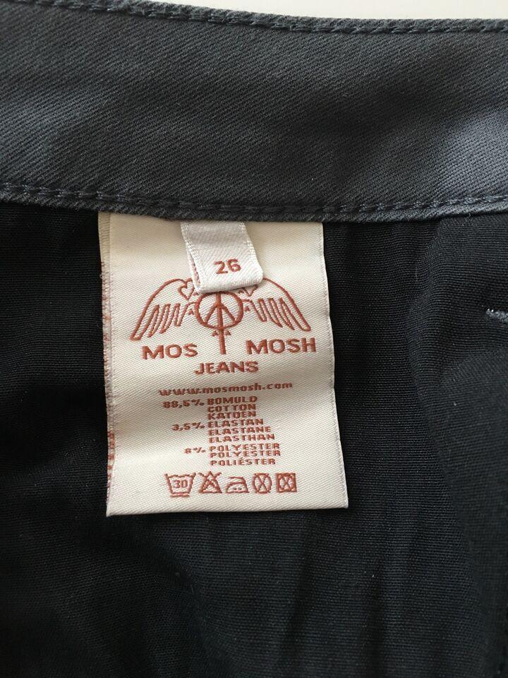 Jeans, Mos Mosh, str. 26