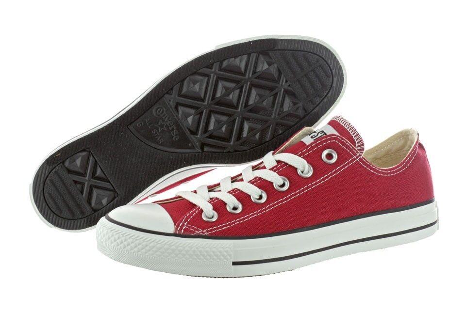 Converse All Star Chuck Taylor 136506F shoes Men