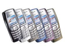 6610i Original Unlocked Nokia 6610i Old Cheap Support multi languages