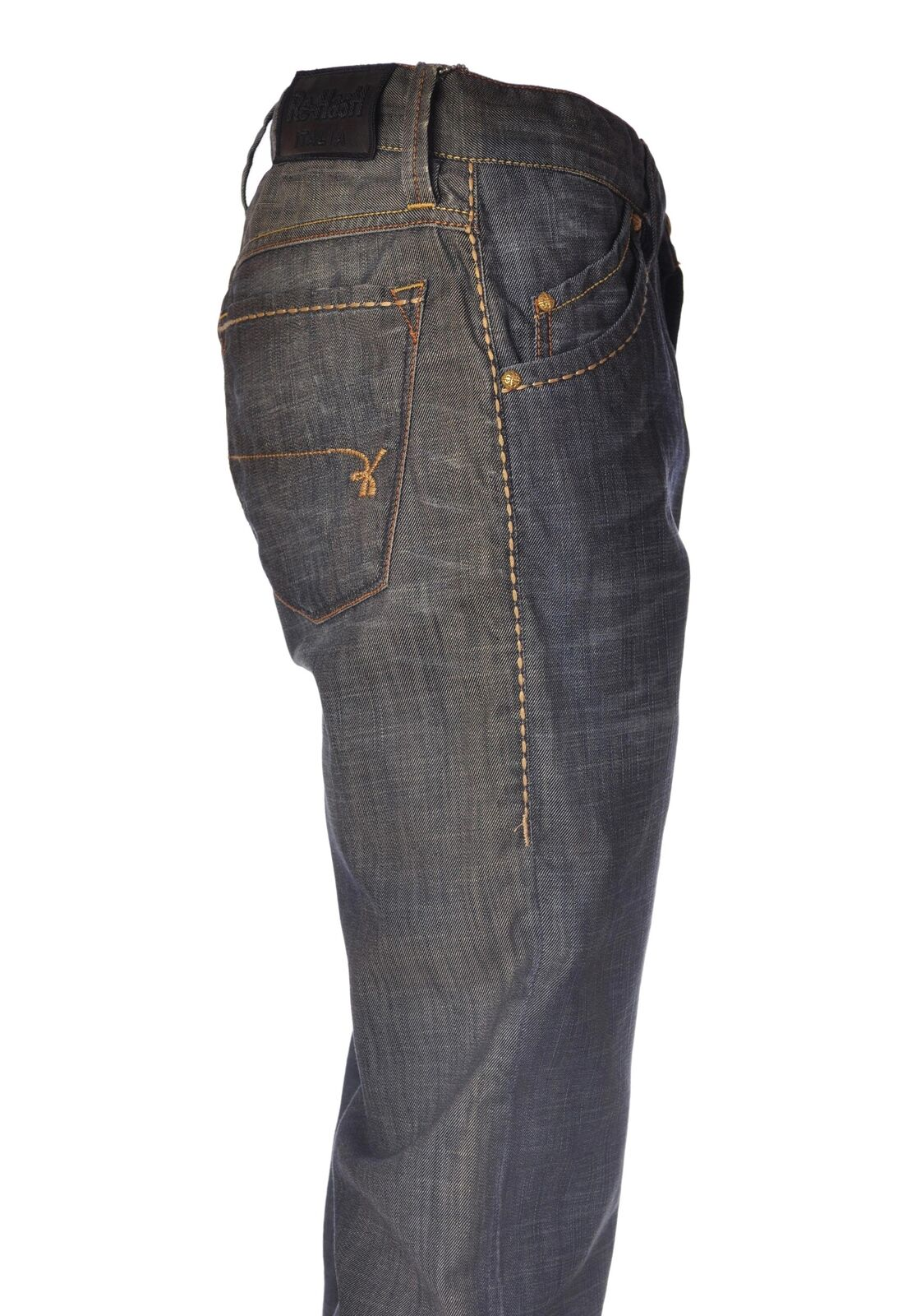 Re-Hash - Jeans-Pantaloni - men - blue - 4499815M185522