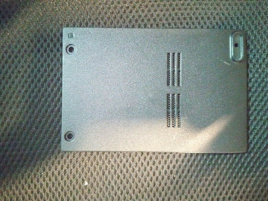 EMACHINES E525 HDD Cover Door