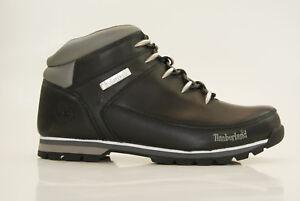Timberland-Euro-Sprint-Hiker-Boots-Wanderschuhe-Trekking-Herren-Stiefel-6200R