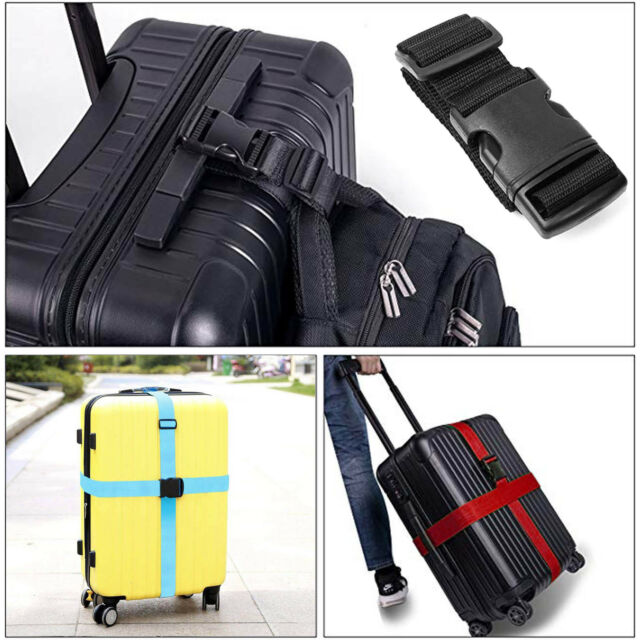 4c6036a78095 Burton Exodus Roller Travel Bag Wheeled Bags Suitcase 120liter Blue  11603005-412 for sale online | eBay