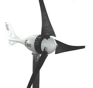 i-500-Plus-12V-24V-Windgenerator-Windturbine-Windkraftanlage-IstaBreeze