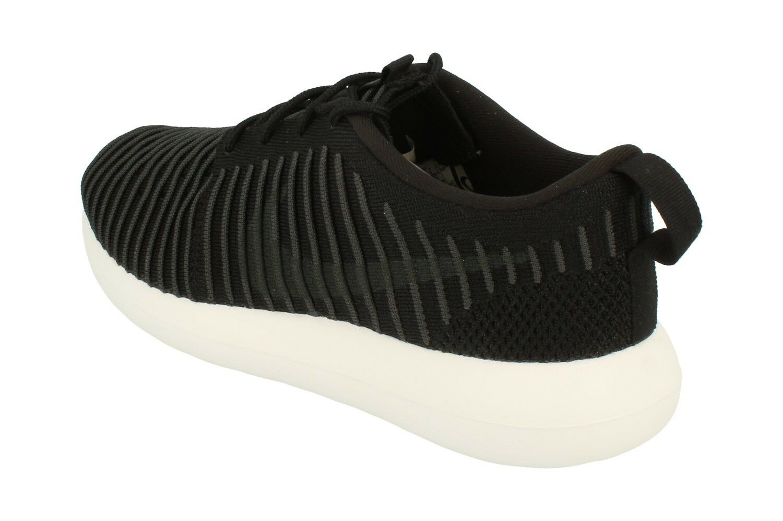 Nike Roshe 844833 Dos Flyknit Zapatillas Running Hombre 844833 Roshe Zapatillas Zapato 001 e075f5