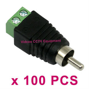 Completed the first production limited edition 100x CAT5 CAT6 UTP ...