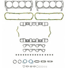 Engine Cylinder Head Gasket Set Fel-Pro HS 8548 PT-6