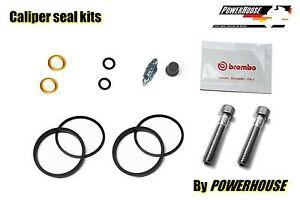 Ducati-999-S-03-04-rear-brake-caliper-seal-repair-kit-2003-2004-Monoposto