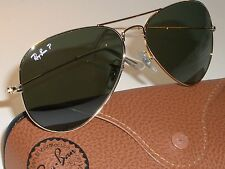 fe964f98a9 netherlands ray ban rb3460 aviator flip out 001 84 sunglasses c3eec 26dc8   czech item 2 5814mm ray ban rb3025 001 58 3p aviator arista polarized  sunglasses ...
