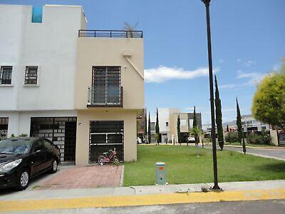Casa en Venta de Las Americas Ecatepec Estado de Mexico