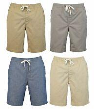 """Polo Ralph Lauren Men/'s Andover Heather Grey 8/"""" Spa Terry Shorts"""