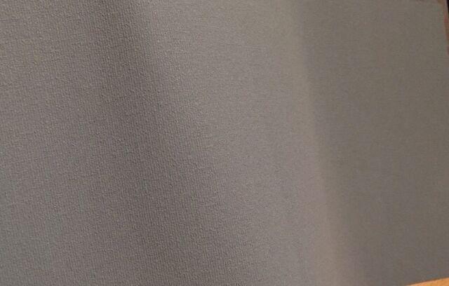 hochwertige Vlies Tapete Marburg 55209 anthrazit blaugrau Beton dunkel modern