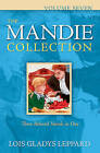 The Mandie Collection: v. 7, bks. 27-29 by Lois Gladys Leppard (Paperback, 2011)