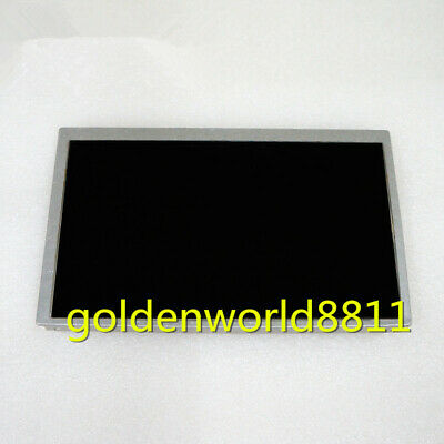 "NEW The LCD panel AA121TD01 12.1/""  90 day warranty"