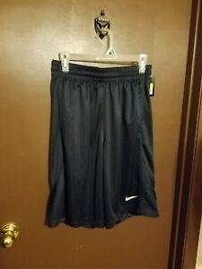 d5933978 NWT Nike Layup 2.0 Mens Basketball Shorts 718344-451 Obsidian Blue ...