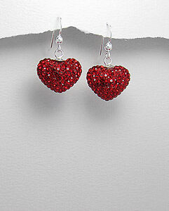 Forever-young-heart-earrings-Womens-jewellery