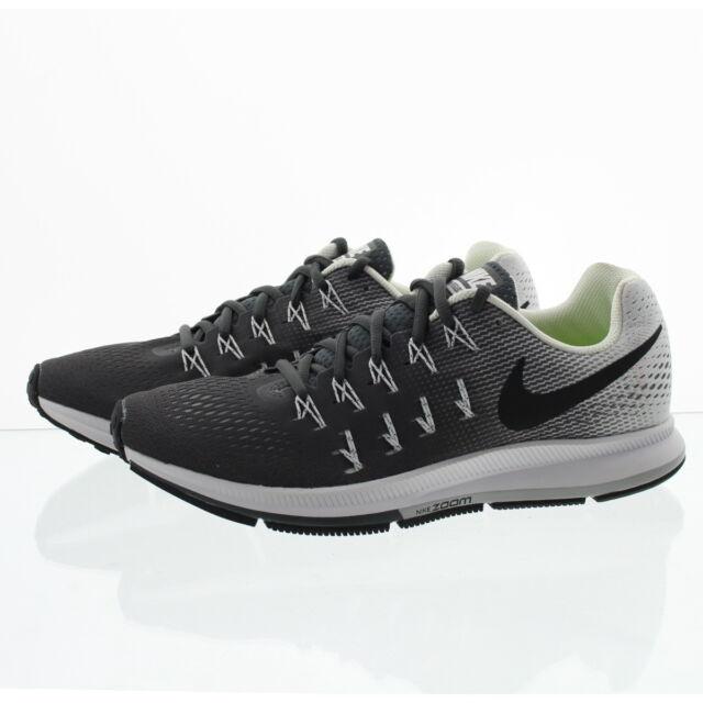 b924c51da47 Nike Men s Air Zoom Pegasus 33 Running Shoe 11.5