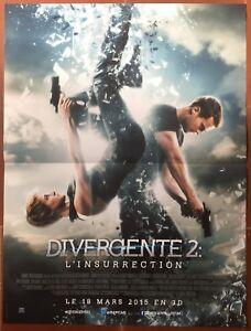 Poster-Divergent-2-L-039-Insurrection-Insurgent-Shailene-Woodley-40x60cm