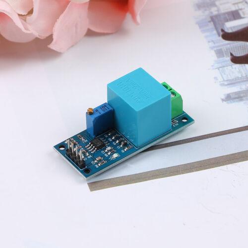 Aktiver Einphasen-Spannungswandlermodul AC-Ausgangsspannungssensor ZMPT101B G4