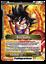 VF BT3-083 UC ♦Dragon Ball Super♦ Son Goku Gorille incontrolable